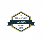 Codete Featured in Clutch's Research of the Best Big Data Companies in 2019
