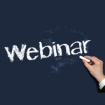 """Free Webinar """"Front-end VS Full-stack Web Development. What to Choose and Where to Start?"""""""