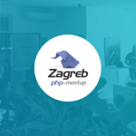 ZgPHP meetup at Netgen