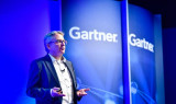 Gartner CIO & IT Executive Summit 2019