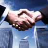 ScaleFocus Partners with Alibaba Cloud to Empower Businesses