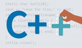 """Webinar """"Static and Dynamic Libraries in C++"""""""