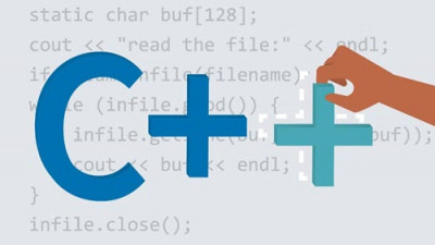 "Webinar ""Static and Dynamic Libraries in C++"""