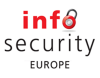Infosecurity Europe 2019