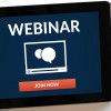 """Webinar """"How to Implement SAFe Yourself?"""""""