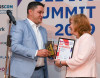 ScaleFocus Recognized as Software Company of the Year at the First SEE IT Summit