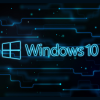 Windows 10 Is Getting a Microsoft-built Linux Kernel