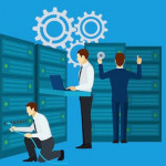 Benefits Of Outsourcing IT Services