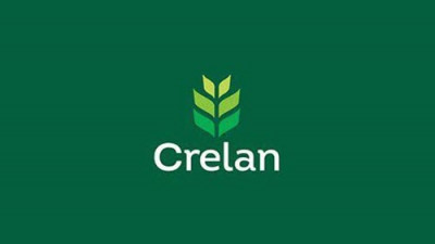Crelan Bank Set to Launch Wealth Management System by Comarch