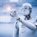 IBA Group Conducts RPA Workshops in Israel