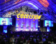 Collision 2019 in Toronto