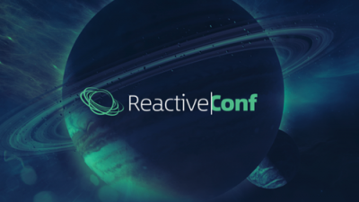 ReactiveConf