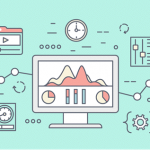 What You Need to Know About Customer Analytics