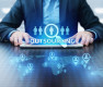 Top 5 IT Outsourcing Trends in 2019