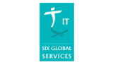 QuEST Global Completes Integration of IT Six Global Services