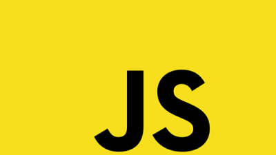 Webinar: Javascript. Start
