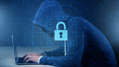 Cybersecurity: Do These Six Things to Protect Your Company Online