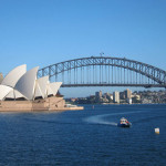 Comarch Opens an Office in Australia