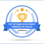 GoodFirms Recognizes Intersog As a Top Software Developer in Chicago and the USA