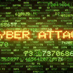 Cyberattacks Against Industrial Targets Have Doubled over the Last 6 Months
