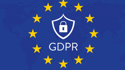 GDPR: engineers and lawyers share their experience