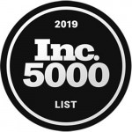 Inc. Magazine Includes AltexSoft in Its List of the Fastest-Growing Private Companies in the US