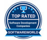 EffectiveSoft is Again in the List of the Top Software Companies