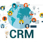 Webinar: Independent Testing of Sales Applications / CRM: Popular Questions and Common Myths