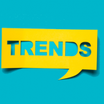Top Software Testing Trends to Watch For in 2020