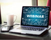 """Webinar """"How to Ensure Positive Shopping Experience"""""""