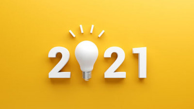 Outsourcing Trends for 2021