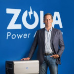 Zola Electric closes $90M funding round to scale technology and enter new markets