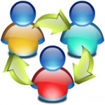social-networking-icons
