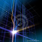 information-technology-cyberspace-abstract-thumb8920592