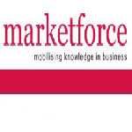 market force con