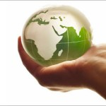 Global-economic-outsourcing