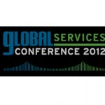 The Global Services Conference 2012