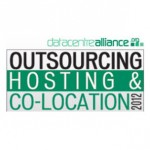 outsourcing_hosting