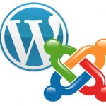 difference-between-wordpress-and-joomla1