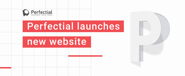 Perfectial-Launches-New-Website-