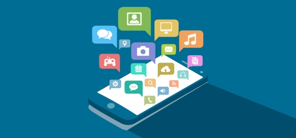 Reasons-to-Try-iPhone-App-Development-Right-Now