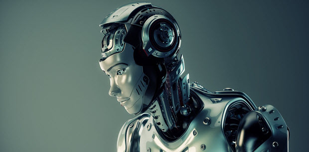 artificial-general-intelligence-2