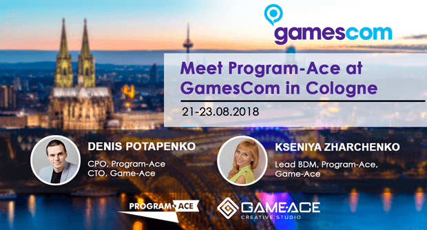 gamescom-program-ace