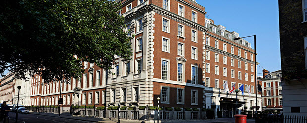 Marriot-London-Grosvenor-Square