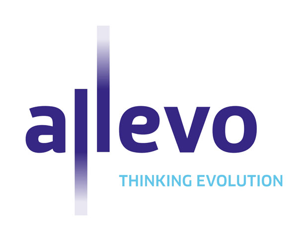 Allevo's FinTP-Connect solution