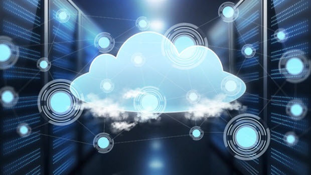 Cloud Computing as an outsourcing trend