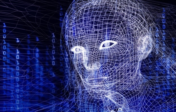 AI can defend from cyber attacks